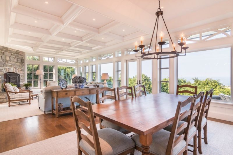 Nauset Heights house for sale