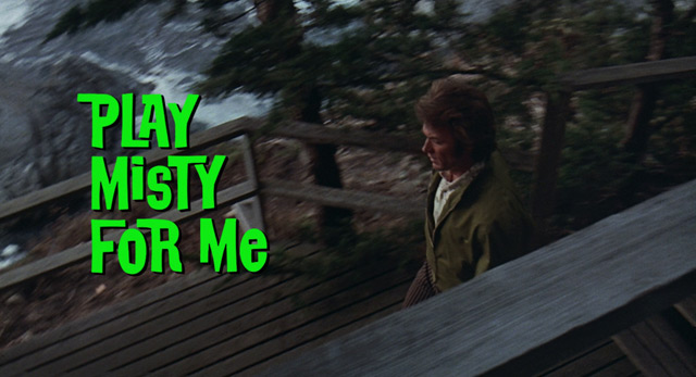 play-misty-for-me-hd-movie-title