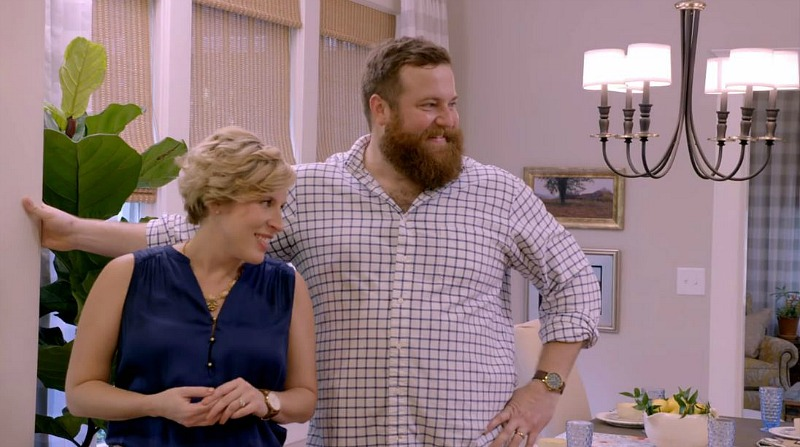 Home Town Comes To Hgtv The Big Little Lies Beach Houses And More