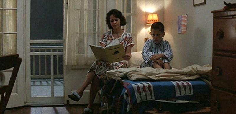 Sally Field Michael Conner Humphries Forrest Gump Movie